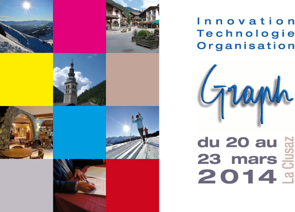 programme graph Alpes 2014 OK