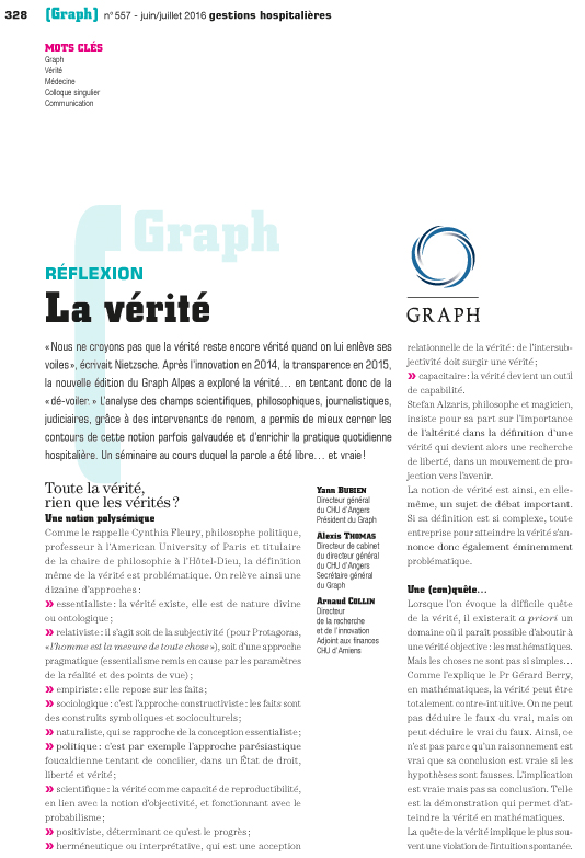 Graph Alpes VeriteA4 1